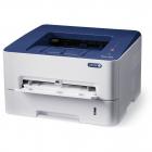 Imprimanta laser alb negru Phaser 3052NI laser monocrom A4 retea WiFi