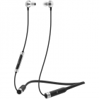 Casti MA650 Wireless Negru