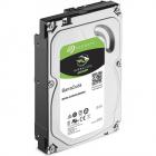 SG HDD3 5 6TB SATA ST6000DM003