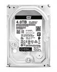WD HDD3 5 4TB SATA WD4005FZBX