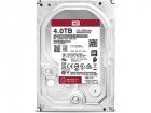 WD HDD3 5 4TB SATA WD4003FFBX