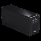 Sursa neintreruptibila UPS 600VA 360W ADLER OfficeUPS 600