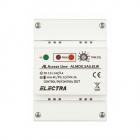 ACCESS LINE Dispozitiv de management date pentru functionare stand alo