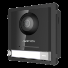 Modul Interfonie modulara Hikvision DS KD8003 IME2