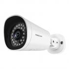 Camera IP POE Foscam G4EP 4MP