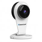 Camera IP wireless Vstarcam G96 720P