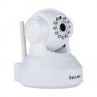 CAMERA IP WIRELESS SRICAM SP012 HD 720P PTZ