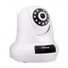 CAMERA IP WIRELESS SRICAM SP018 FULL HD 1080P PTZ