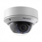 CAMERA IP HIKVISION DS 2CD2752F IS 5MP AUDIO POE