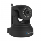 VStarcam C72R Camera IP Wireless HD 720P Pan Tilt Audio Card