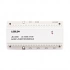 Modul L8 5005 5109D