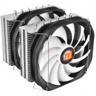 Cooler CPU Frio Extreme Silent 14 Dual Intel AMD 2x140 mm