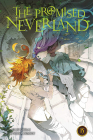 The Promised Neverland Vol 15
