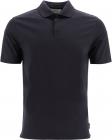 Interlock Polo Shirt
