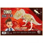Dino T Rex Gigant