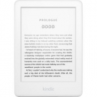 Kindle 6 8GB 2019