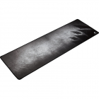 Mousepad Gaming MM300 Anti Fray Extended