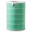 Filtru Antiformaldehidic S1 pentru purificator Mi Air SCG4026GL Verde