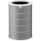 Filtru HEPA pentru purificator Mi Air SCG4021GL Gri