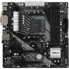 Placa de baza A320M Pro4 F AMD AM4 mATX