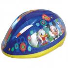 Casca bicicleta 3d Disney Mickey