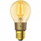 TP LINK KASA SMART 2000K LED BULB E27
