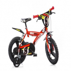 Bicicleta copii Seria 23 16inch