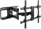 Suport TV Monitor Kruger Matz UCH0205 37 70 inch negru