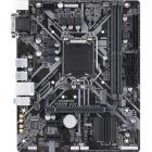 Placa de baza Bulk B360M D2V Intel LGA1151 mATX