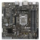 Placa de baza Bulk P10S M WS Intel LGA1151 mATX