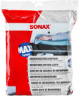 Produs microfibra Sonax Prosop Uscare Auto
