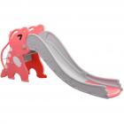 Tobogan Dinosaur Reddish