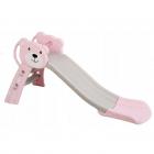 Tobogan Bear Pink 143 cm