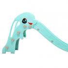 Tobogan Dolphin Turquoise