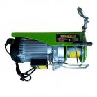 Scripete Troliu Procraft TP 500 250 500 kg Palan electric macara
