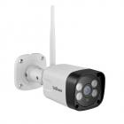 Camera Supraveghere Wireless Exterior 3MP Sricam SH035