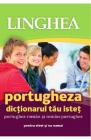 Portugheza Dictionarul tau istet portughez roman roman portughez