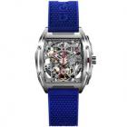 Ceas Mecanic MI CIGA Design Watch Z Series Albastru