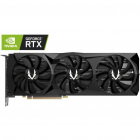 Placa video nVidia GeForce RTX 2060 SUPER AMP Extreme 8GB GDDR6 256bit