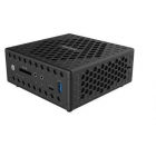 Mini PC ZBOX CI329 Intel Celeron N4100 4GB DDR4 64GB SSD Intel UHD Gra