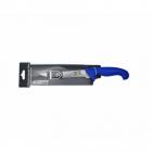 Cutit de dezosat HR EVI P018B 18cm Albastru