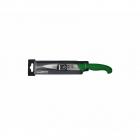 Cutit HR EVI P010 HR EVI P010 10cm Verde