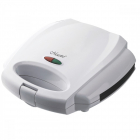 Sandwich maker MAESTRO MR 710 750W