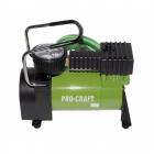 Mini compresor auto Procraft LK190 7 atmosfere