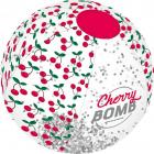 Minge de plaja Cherry Bomb Glitter