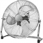 Ventilator podea D45cm 110W Tarrington House WM2300N