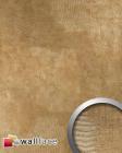 Panou decorativ STRUCTURE 18580 WallFace autocolant