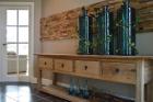 Panouri decorative 3D Tec Sumatra 8 placi 20x73cm