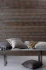 Panouri decorative din lemn Shiplap Grey 4 pl ci 240x12 5x1 5 cm