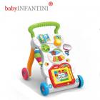 babyINFANTINI antepremergator Happy